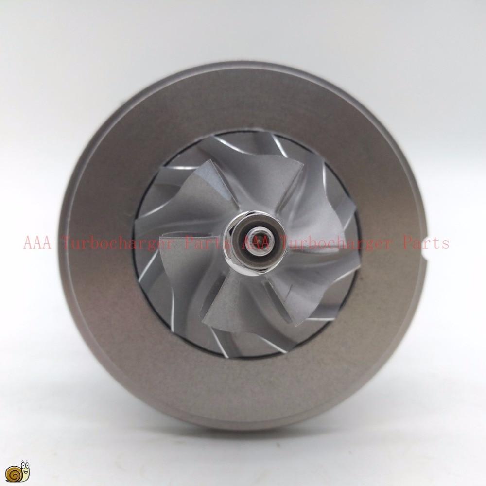 TD025 Turbo Cartridge for Peugeo Expert 1 6 HDi 49173 07508 49173 07507 49173 07502 0375N5