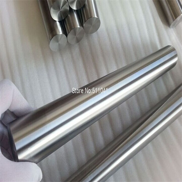 Titanium alloy metal rod titanium Gr 5 Gr.5 Grade 5 titanium round bar 12mm diameter 1000mm length wholesale price 10kg paypal брюки женские icepeak цвет синий 754056659iv размер 40 46