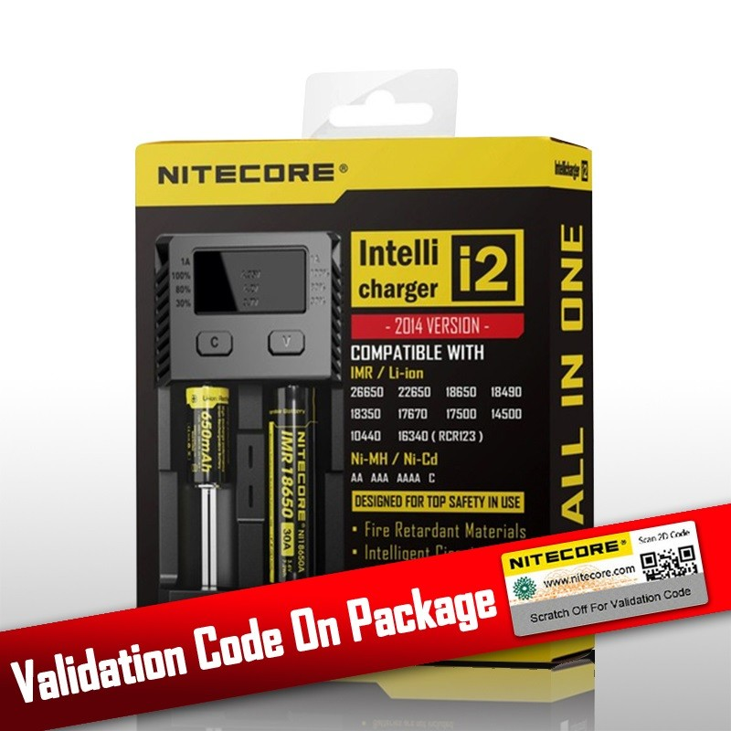 Nitecore-Hot-D4-D2-I2-I4-Digicharger-LCD-Intelligent-Circuitry-Global-Insurance-li-ion-18650-14500 (2)