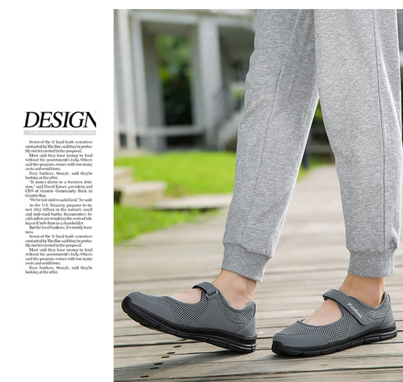 HTB1MNiobfc3T1VjSZPfq6AWHXXam 2019 New Women Sandals Nice New Summer Shoes Platform Slippers Wedges Flip Flops Fitness Girls Casual Sandal Shoes Size 35-42