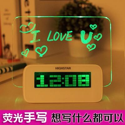 diy creative birthday gift to send girls girlfriend romantic surprise girlfriends boys practical special valentines day