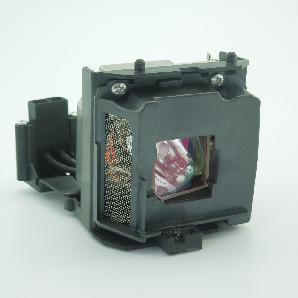Projector Lamp AN-F212LP for SHARP PG-F212X PG-F312X PG-F262X XR-32X PG-F267XM XR-32SL with Japan phoenix original lamp burner стоимость