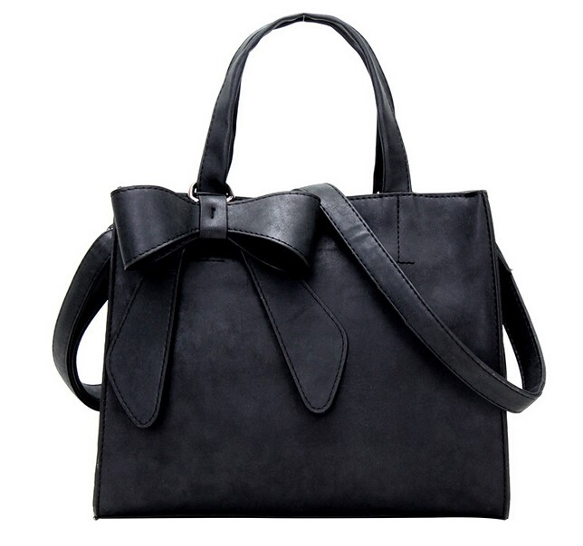 leather bag (15)