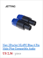 10 шт./комп. 4 в 1 DIY микро USB на войне мужчины тип 5-контакт разъем Вт/пластик обложка белый /черный