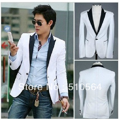 Online Get Cheap Suit Jacket Short -Aliexpress.com | Alibaba Group