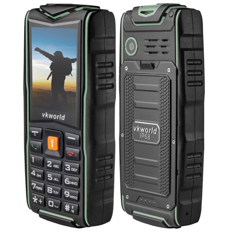 IP68 Điện 3000 Đá 22