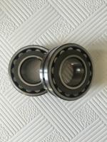 22324 22324CA 22324CA W33 120x260x86 3624 53624 53624HK Spherical Roller Bearings Self Aligning Cylindrical Bore