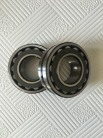22324 22324CA 22324CA W33 120x260x86 3624 53624 53624HK Spherical Roller Bearings Self Aligning Cylindrical Bore