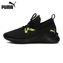 Original New Arrival 2019 PUMA Emergence Future Men's Runnin