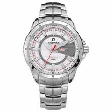CASIMA Top Brand Luxury Famous Sport Casual Men Watch Wrist Military Fashion Luminous Waterproof Male Clock Relogio Masculino