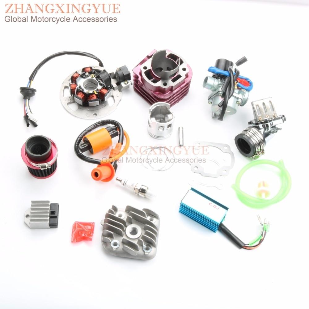 zhang1067
