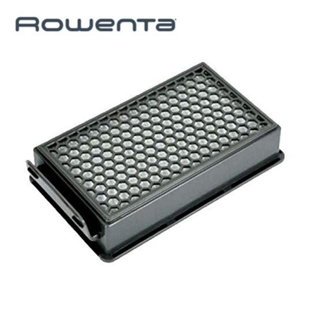Power Line Extreme Vacuum Cleaner parts Kit accessories Hepa Filter for Moulinex Rowenta ZR903501 power RO3715 RO3759 RO3798Power Line Extreme Vacuum Cleaner parts Kit accessories Hepa Filter for Moulinex Rowenta ZR903501 power RO3715 RO3759 RO3798