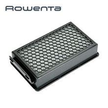 Kit de pièces d'aspirateur extrême Power Line, accessoires filtre Hepa pour Moulinex Rowenta ZR903501 power RO3715 RO3759 RO3798