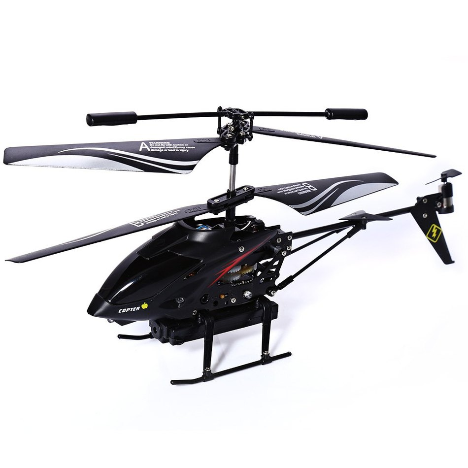 Remote Control Helicopter With Video Camera On Sale Lowest Price E...