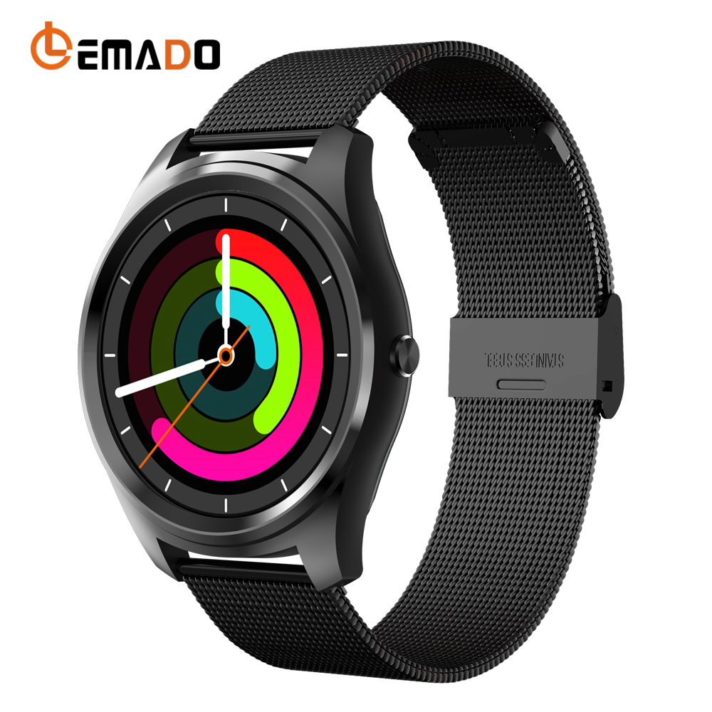 Z4 Bluetooth Smart Watch IP67 Waterproof Heart Rate Monitor Message Call Reminder Remote Control Camera Sport Smart Watch sailor moon 13cm toys action figure brinquedo toy 1939 kids christmas gift free shipping