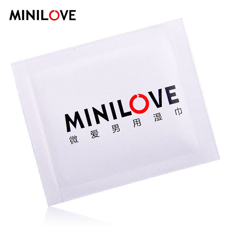 Image result for minilove wipes