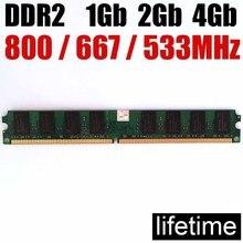 bureau RAM 667 ddr