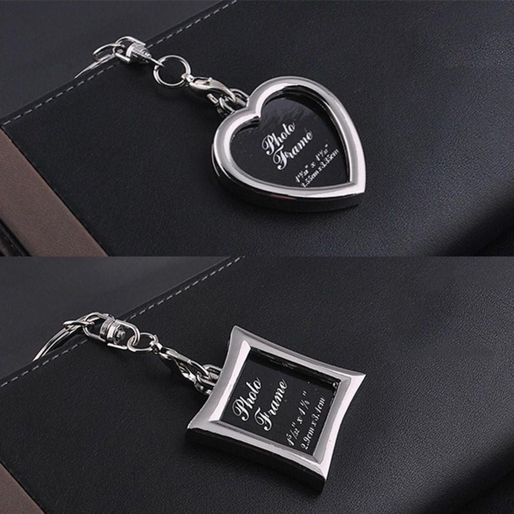 Buy keychains frames and get free shipping on aliexpress jeuxipadfo Image collections