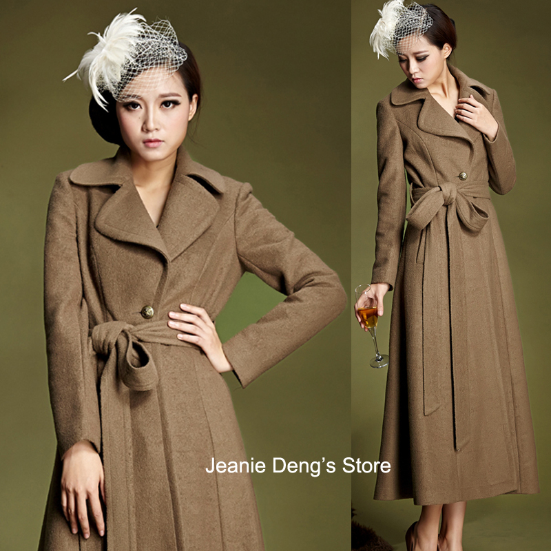 Compare Prices on Camel Cashmere Coat- Online Shopping/Buy Low