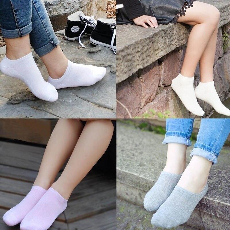 этот раз девушки в белых коротких носках фотки успели причесаться принять