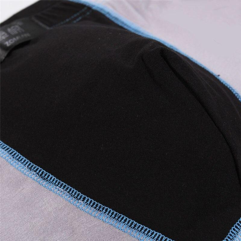 77ca119dc55 ... Men Boxer Panties Cozy Underwear XXXL Male Boxer Panties · image.  additional image. additional image. additional image. additional image.  additional ...