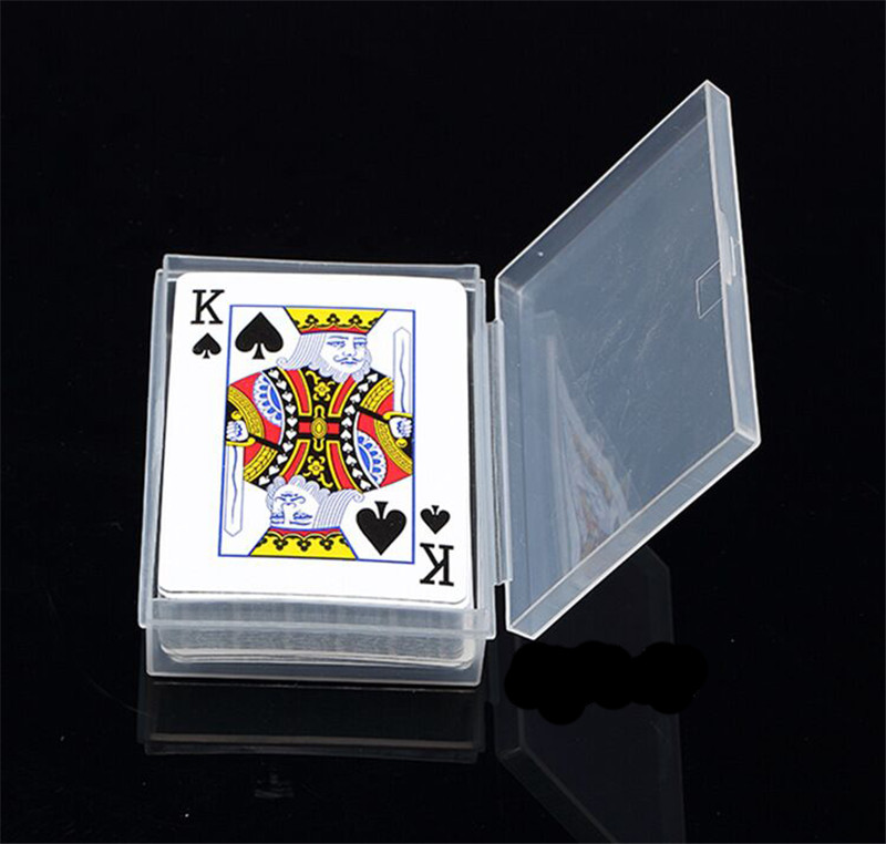 transparent-plastic-boxes-playing-cards-container-pp-storage-case-packing-font-b-poker-b-font-game-card-box-for-font-b-pokers-b-font-set