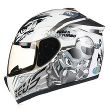 Анфас шлем Мотоцикла Moto ZS2000 Capacetes Motociclismo Cascos Para Moto Шлем Motosiklet Kask Motorhelm Шлемы