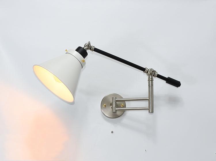 wall-lamp-9-3