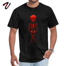 Death of Love Mens Hot Sale Print Tops T Shirt O-Neck NEW YEAR DAY JoJo Shirts Slim Fit Post Malone Sleeve Tshirts
