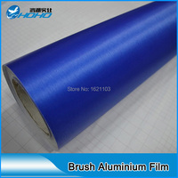 4 Mil Brushed Metal Cast Vinyl Film 5 Year Outdoor Durability Bubble Release Clear Repositionable Permanent