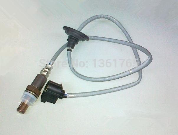 Japan O2 Oxygen Lambda Sensor for Mitsubishi Outlander Sport Lancer ASX RVR