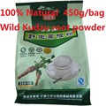 450g/bag economical packing!100% Natural and organic tea Kudzu root powder,HACCP,ISO