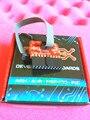 """ARM-JTAG-20-10 olimex ltd . Sockets & Adapters JTAG 20 PIN 0.1"""" TO 10 PIN 0.05"""" ADAPTER ARM-USB-OCD-H, ARM-USB-TINY-H"""
