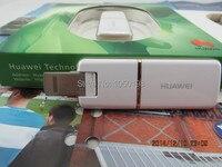 Huawei BM358 Wimax Usb Stick