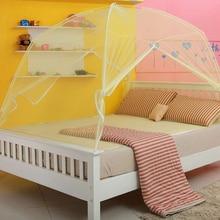 Fashion double door yurt…