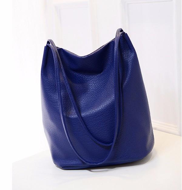 WOMEN MESSENGER BAGS  (13)
