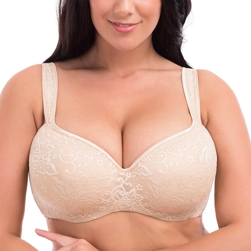 Cheap Full Coverage >> Popular 44 H Bra-Buy Cheap 44 H Bra lots from China 44 H Bra suppliers on Aliexpress.com