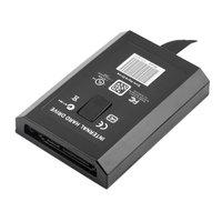 8 28 SALE 500GB 500G HDD Internal Hard Drive Disk HDD For Microsoft Xbox 360 Slim