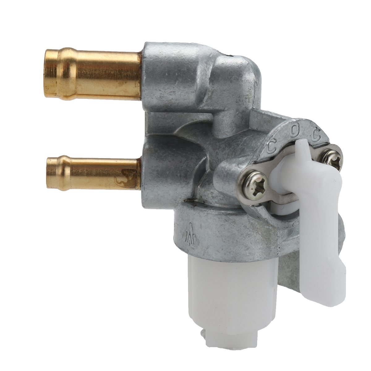 Fuel Shut Off Valve For Briggs Stratton 716111 4 55 9hp Vanguard Filter Engines In Tanks From Automobiles Motorcycles On Alibaba Group
