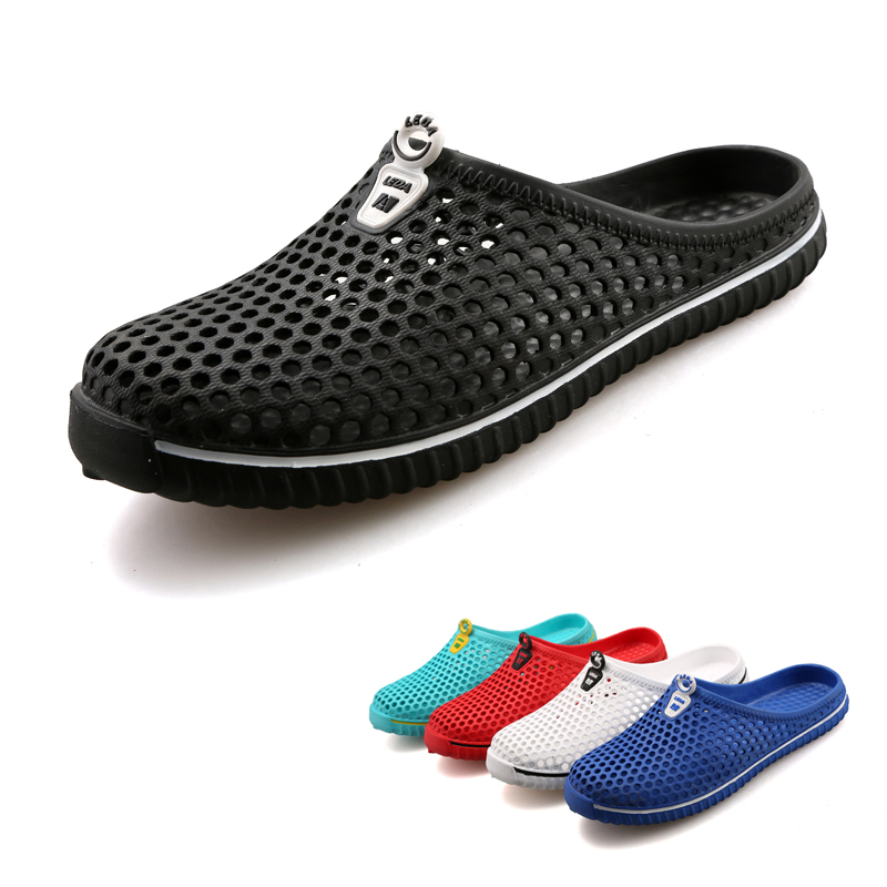 Buy white beach shoes and get free shipping on AliExpress.com 0b85818ae9bb