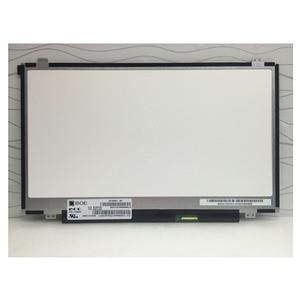 Image 1 - Écran LCD de remplacement, matrice pour ordinateur portable 301 pouces HD 1366X768 30Pin, pour BOE HB140WX1 écran LED 14.0