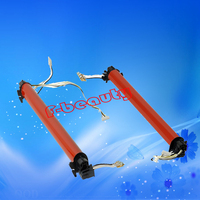 High Quality New Upper Fuser Fixing Unit Compatible For Canon IRC5030 C5035 C5045 C5051 C5235 Heater