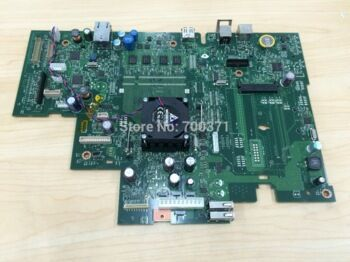 Free shipping Original CF104-60001 Formatter Board fit  with fan for hp LaserJet 500 M525 spare part printer part mother board цены онлайн