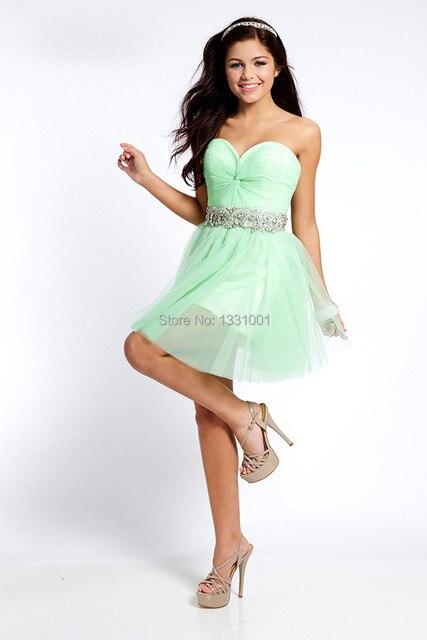 Vestido Reveillon Turquoise Party Dress Womens Cocktail Dresses 2014 Fashionalbe Vestidos De Festa Curtos China Online Store