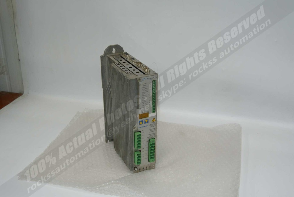 Usado Bom Estado S30301-NA Com Frete DHL