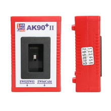 AK90 II Key Programmer AK90-key-Programmer V3.19 For All EWS From 1995-2009 Year