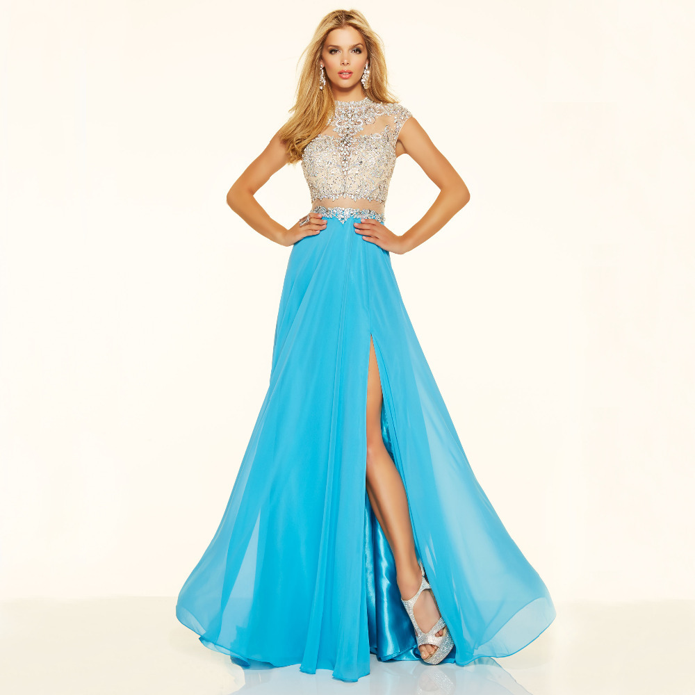 two piece prom dresses page 43 - prom dresses