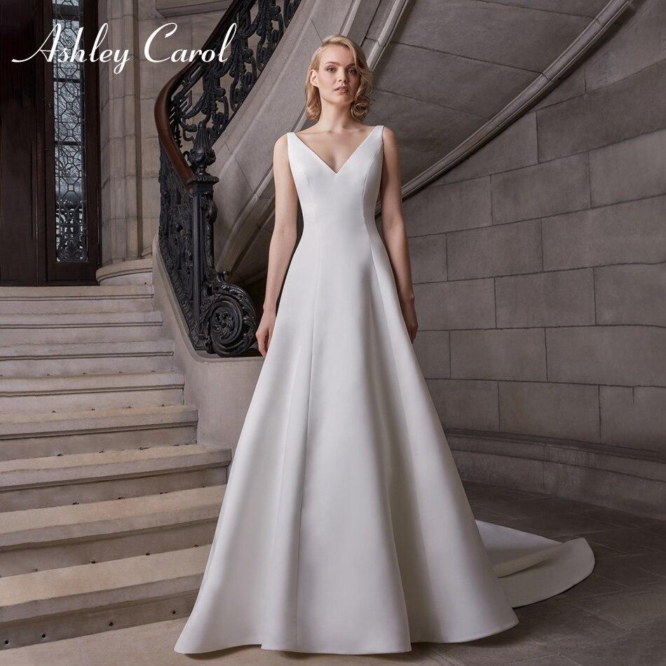 dbb5901b5 معرض wedding dresses france بسعر الجملة - اشتري قطع wedding dresses france  بسعر رخيص على Aliexpress.com