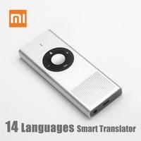 https://ae01.alicdn.com/kf/HTB1MO.AaULrK1Rjy1zbq6AenFXaG/Xiaomi-Moyu-AI-Smart-Translator-สำหร-บการท-องเท-ยว-Study-14-ภาษาสแตนด-บาย-7-ว-น.jpg