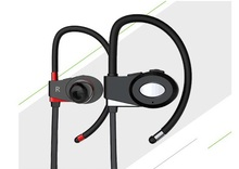Wireless Bluetooth 4.1 Headphone Portable Sports Running Earphones Ear Buds With Microphone for iPhone Xiaomi Samsung